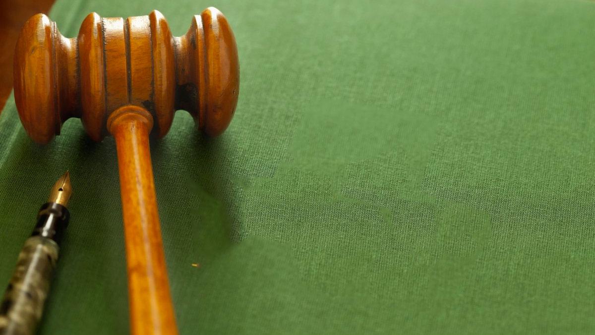 Direito Ambiental – Administrativo e Judicial