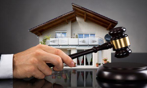 Direito Civil e Imobiliário